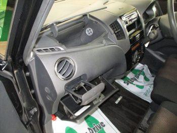 ルークス ハイウェスター 4WD
