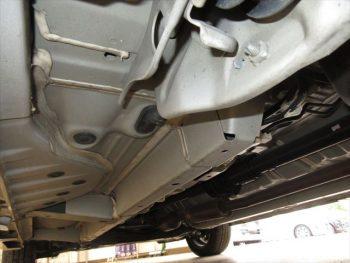 eKスペースカスタム Tセーフティパッケージ ターボ 4WD