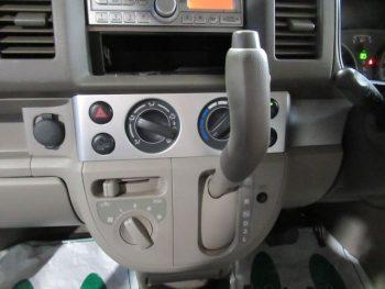 スクラムワゴン PXターボ 4WD