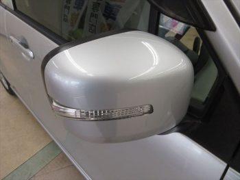ワゴンR FZ 4WD