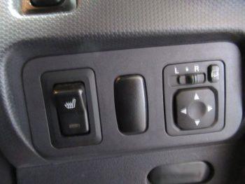 トッポ T ターボ 4WD