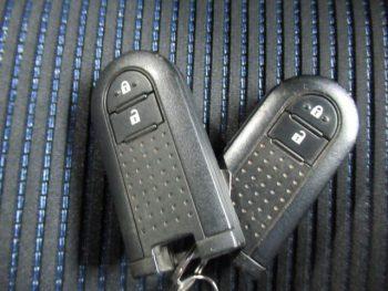 ステラ G 4WD