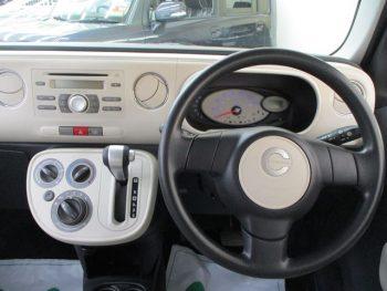 N-BOX+カスタム G・Lパッケージ 4WD