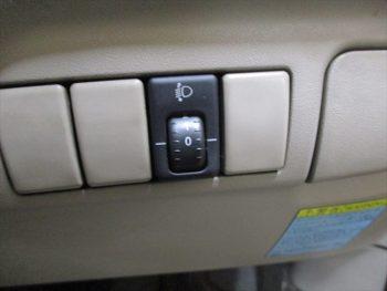 ステラ LX 4WD