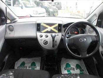 ソニカ R ターボ 4WD