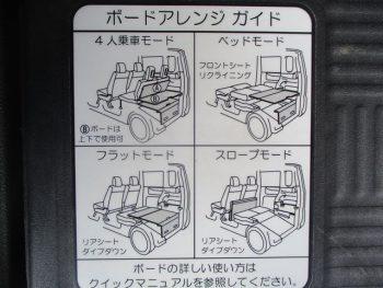 N-BOX+カスタム G・ターボAパッケージ