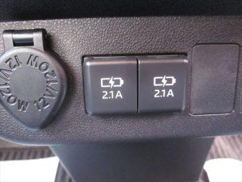 ミラトコット X SAⅢ 4WD