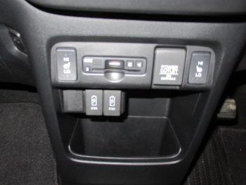 N-WGN G・Lパッケージ 4WD