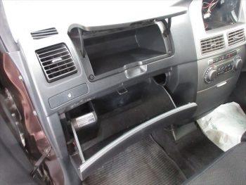 ムーヴカスタム R ターボ 4WD