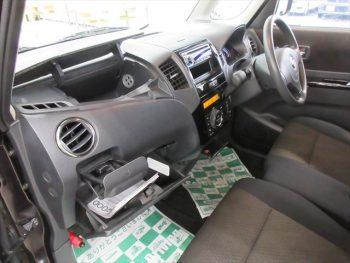 ルークス ハイウエイスター リミテッド 4WD