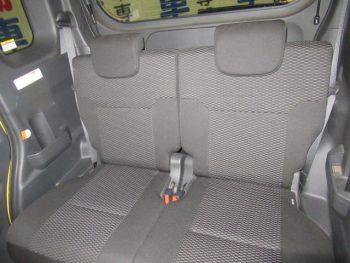 ウェイク L 4WD
