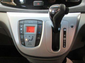 ミライース Gf SA 4WD