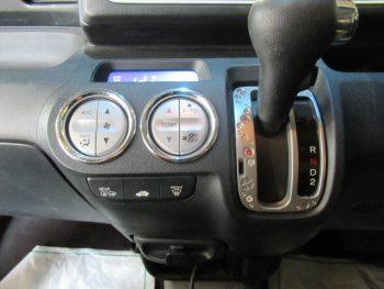 ライフ ディーバスマートスタイル 4WD