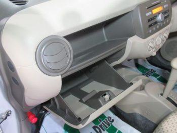 キャロル GS-4 4WD