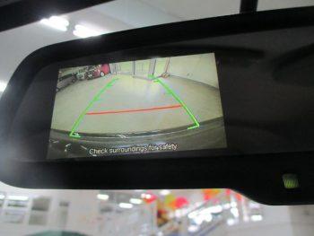 デイズ ライダー ハイウェイスター Xベース 4WD