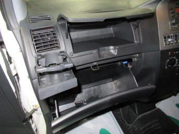 ムーヴカスタム VS 4WD