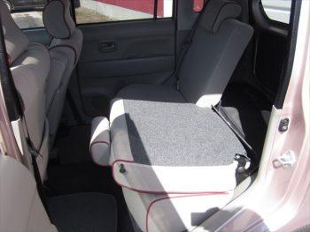 ムーヴコンテ X 4WD