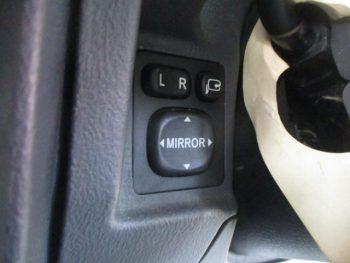 ネイキッド F 4WD