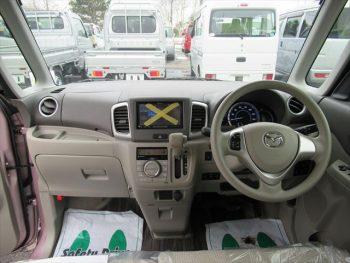 N-BOX+ G・Lパッケージ 4WD