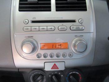 セルボ GリミテッドⅡ ABS付 4WD
