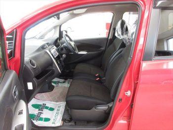 デイズ ハイウェイスターX Vセレクション セーフティⅡ 4WD