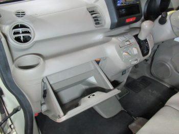 N-BOX+ G 車いす仕様車  福祉車両 スローパー 4WD