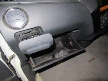 パレット TS  ターボ 4WD