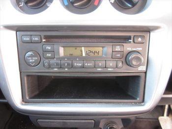 バモスホビオ M 4WD