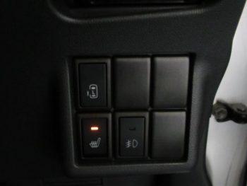 ルークス ハイウェイスター 4WD