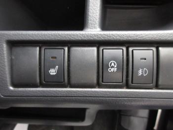 ワゴンR スティングレー X 4WD