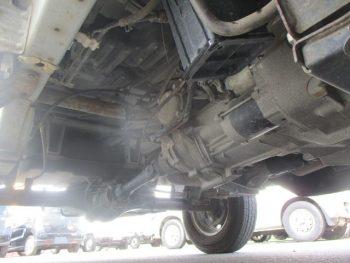 ハイゼットトラック エアコン・パワステ スペシャル 4WD