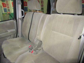 アトレーワゴン カスタムターボRS キャンピング 4WD