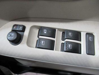 ムーヴキャンバス X SAⅡ 4WD