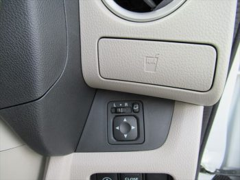 デイズルークス X 未使用車 4WD