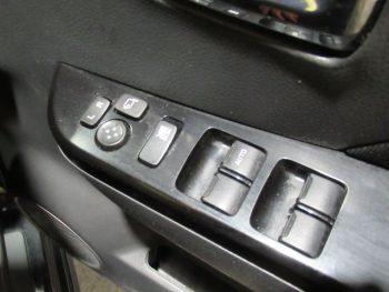ワゴンR リミテッドⅡ 4WD