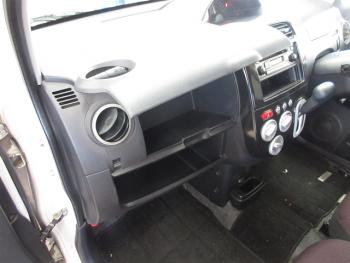 トッポ ローデストT ターボ 4WD