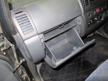 MRワゴン カスタマイズ 4WD