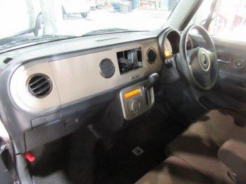 アルトラパン XL 4WD