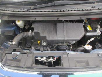 デイズ ハイウェイスターG 4WD