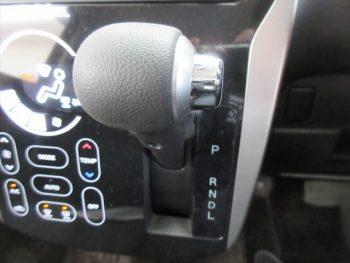 デイズ ハイウエイスター G ターボ 4WD