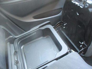 アルトラパンショコラ X 4WD