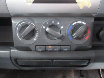 ワゴンR FX-S リミテッド 4WD