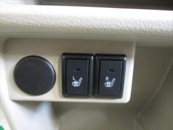 アルトラパン G スズキセーフティサポート 未使用車 4WD