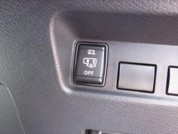 ルークス ハイウェイスターX 快適パック 未使用車 4WD