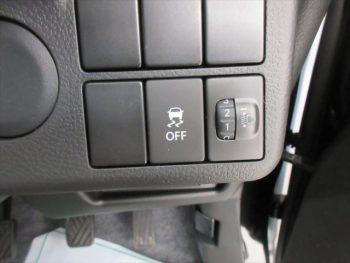 アルト F 未使用車 4WD