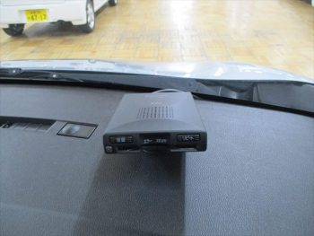 eKスペースカスタム T ターボ 4WD