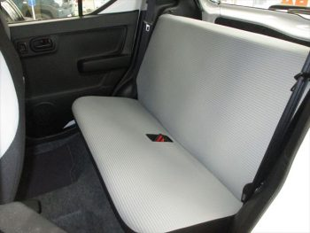 アルト L 4WD