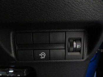 デイズ ハイウェイスターX プロパイロットED 4WD