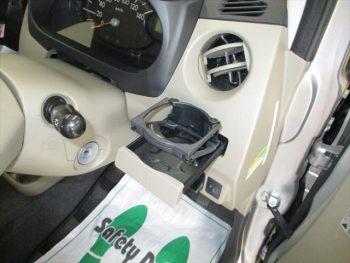 プレオ L スペシャル 4WD