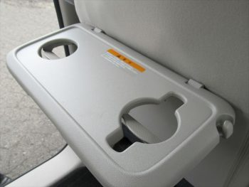 eKスペース G セーフティパッケージ 4WD